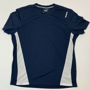Reebok Workout Ready Collection Tshirt